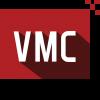 VMC_LOGO_03